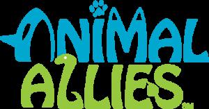 AnimalAllies500w