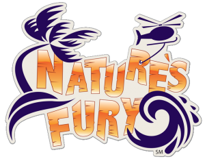nature_furry