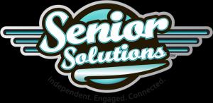 senior-solution