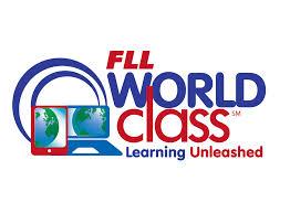world_class